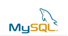 一些mysql数据库性能优化方法