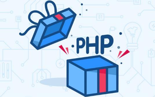 php获取文件后缀的几种常用方式