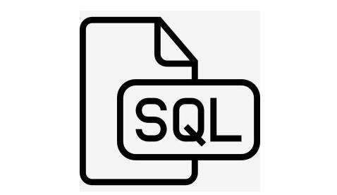 mysql多个不同数据表组成列表并分页排序